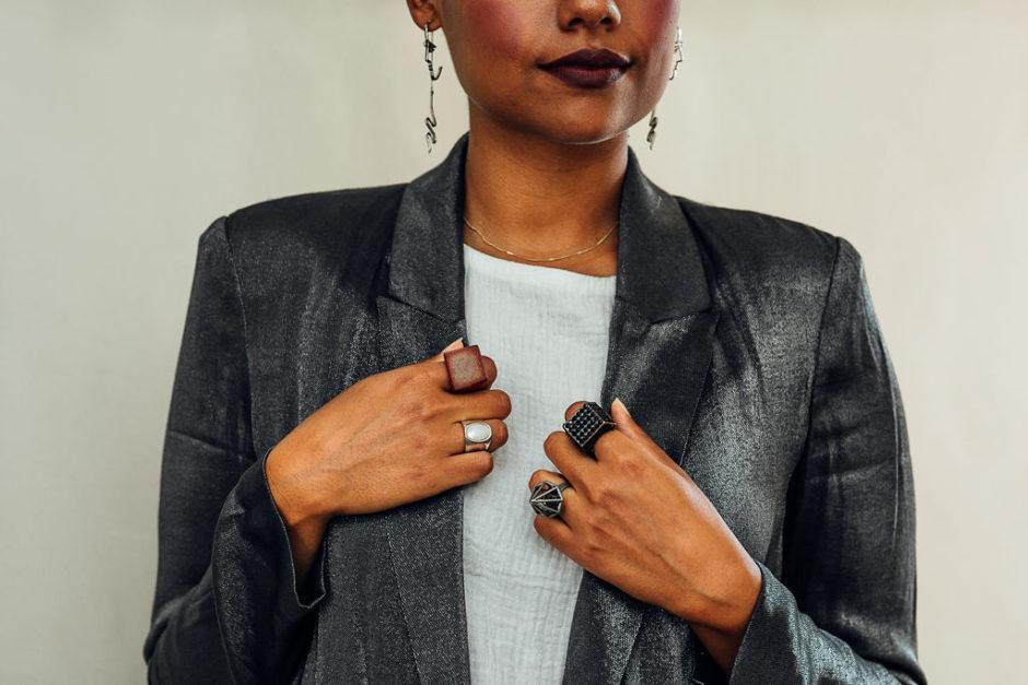 RSEE-xmmtt-liveclothesminded-blazer-style-details
